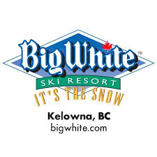Big White After School Ski Program